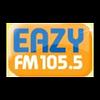 Eazy FM 105.5 radio online