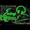 Swing Latino FM 96.5