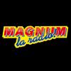 Magnum La Radio 100.8 radio online
