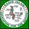 Radio Islam Malawi 97.6 radio online