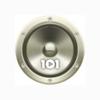 Опера.101 radio online