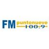 FM Puntonueve 100.9