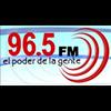 Cadena Entrerriana FM 96.5