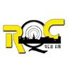 Radio Qui Chifel 95.0 radio online
