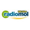 Radio Mol 105.2