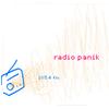 Radio Panik 105.4