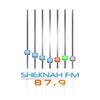 Rádio Sheknah FM 87.9