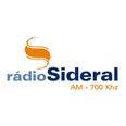 Rádio Sideral 98.7 FM radio online