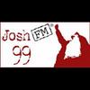 Josh FM 99.0 radio online