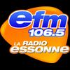 EFM 106.5