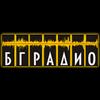 БГ Радио 91.9