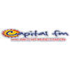 Capital FM 102.5 radio online