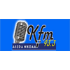 Kessben FM 93.3
