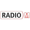 Radio M 98.7
