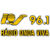 Radio Onda Viva 96.1 radio online