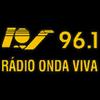Radio Onda Viva 96.1 online television