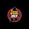 Jose 105.9