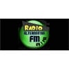Rádio Alternativa FM 89.1 radio online