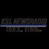 KSL News Radio 1160 radio online