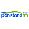 Penistone FM 95.7 online television