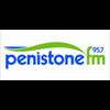 Penistone FM 95.7 radio online