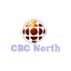CBC North Iqaluit 1230