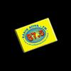 Rádio Ativa FM 87.5