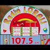 Radio Lorali 107.5