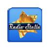 Radio Stella online television