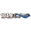 104.9 The River radio online