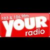 Your Radio 103.0 radio online