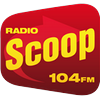 Radio Scoop Le Puy 104.0