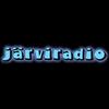 Jarvi Radio 91.3