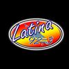 Latina Tu Fm 92.3