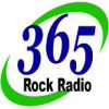 Rock 365 Radio Dengarkan langsung