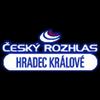 CRo 5 Hradec Kralove 90.5