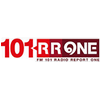 101 INN News Channel 101.0 radio online