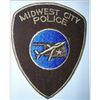 Midwest City Police and Fire
