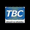 TBC FM 94.6 radio online
