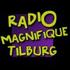 Radio MagnifiQue 87.5