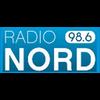 Radio Nord FM 98.6 radio online