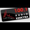 Radio Kerkyra 100.1