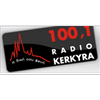 Radio Kerkyra 100.1 online television