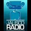 Jalisco Radio 96.3 radio online