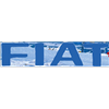 Radio Fiat 94.7