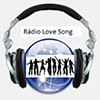 Rádio Love Song online television