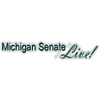 Michigan Senate Live online radio