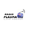 Radio Plasma