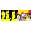 Star FM 95.5
