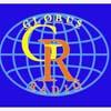 Arty & Garfy radio online